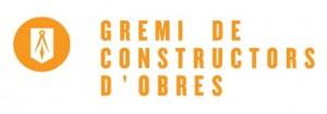 gremi-constructors-obres