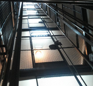 kilmes-reparacion-ascensores