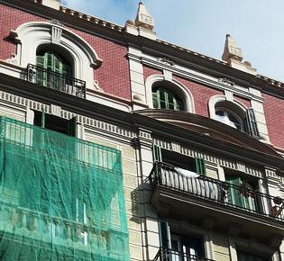 kilmes-rehabilitacion-fachadas