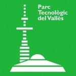 parc-tecnologic-valles